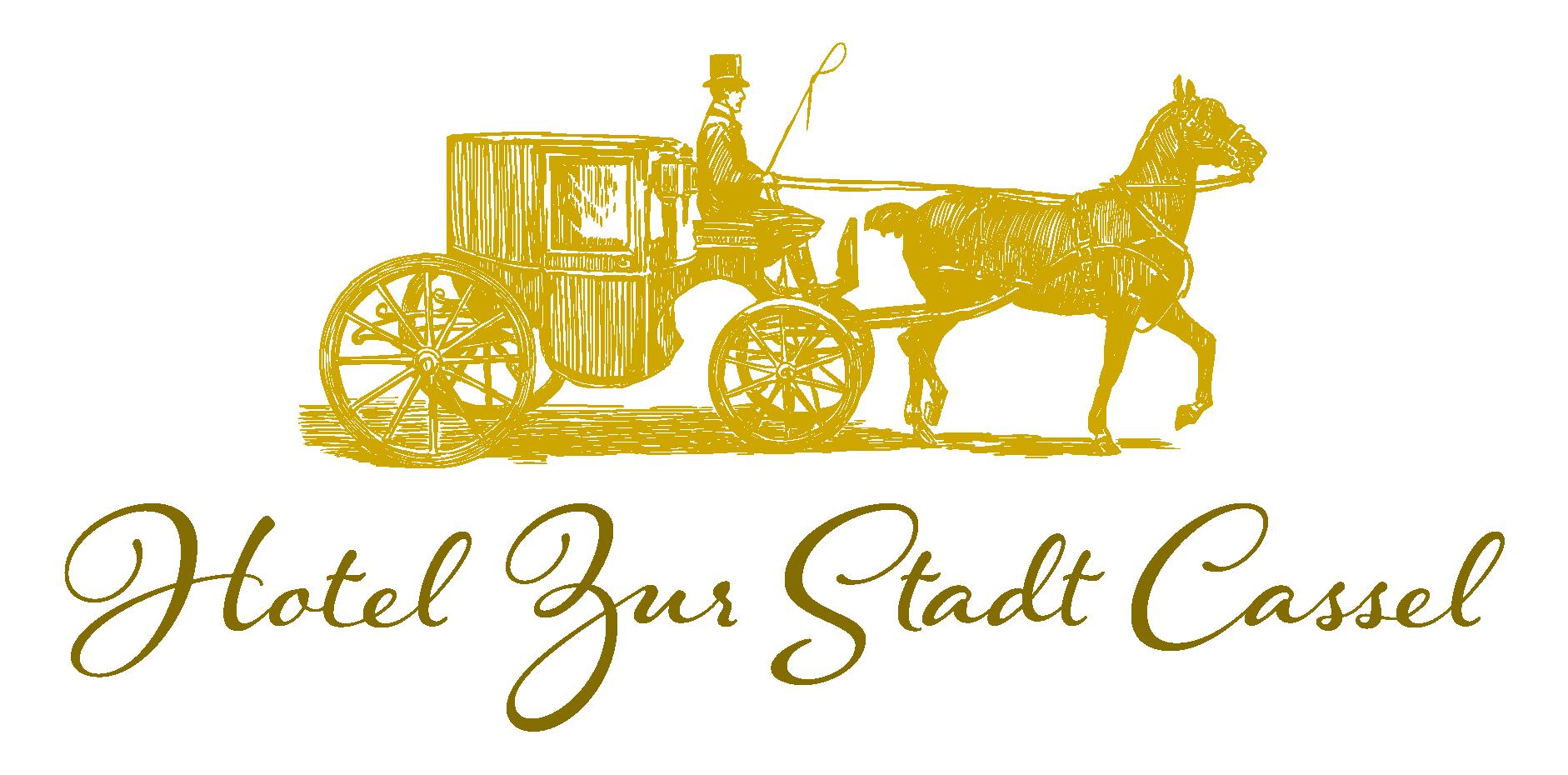 Hotel zur Stadt Cassel